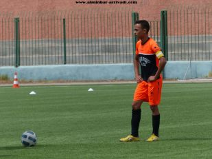 Football Benjamins Coupe AATEF - ittihad Ait Melloul U12 13-05-2017_51