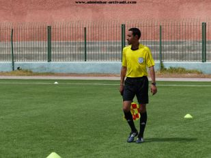Football Benjamins Coupe AATEF - ittihad Ait Melloul U12 13-05-2017_57