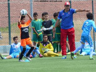 Football Benjamins Coupe AATEF - ittihad Ait Melloul U12 13-05-2017_62