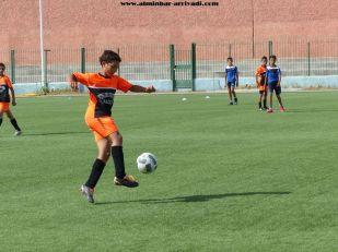 Football Benjamins Coupe AATEF - ittihad Ait Melloul U12 13-05-2017_71