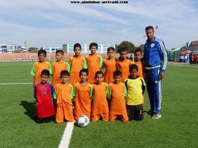 Football Benjamins Coupe Adrar Souss - AATEF U11 13-05-2017_03