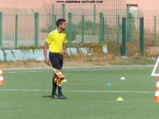 Football Benjamins Coupe Adrar Souss - AATEF U11 13-05-2017_18