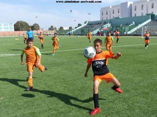 Football Benjamins Coupe Adrar Souss - AATEF U11 13-05-2017_23