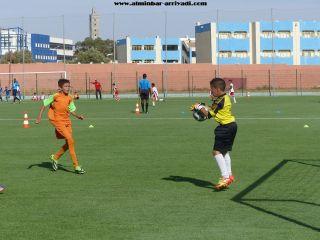 Football Benjamins Coupe Adrar Souss - AATEF U11 13-05-2017_26