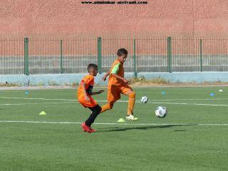 Football Benjamins Coupe Adrar Souss - AATEF U11 13-05-2017_27