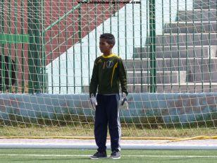 Football Benjamins Coupe Hassania Agadir - Amal Agadir U12 13-05-2017_18
