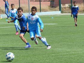 Football Benjamins Coupe Hassania Agadir - Amal Agadir U12 13-05-2017_31