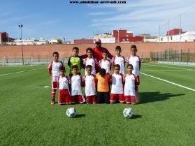 Football Benjamins Coupe Hassania Agadir - Amal Tiznit U11 13-05-2017_03