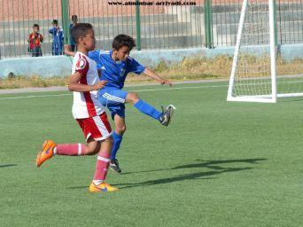 Football Benjamins Coupe Hassania Agadir - Amal Tiznit U11 13-05-2017_30