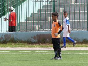 Football Benjamins Coupe Hassania Agadir - Amal Tiznit U12 13-05-2017_07