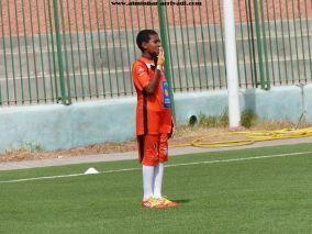 Football Benjamins Coupe Hassania Agadir - Amal Tiznit U12 13-05-2017_08