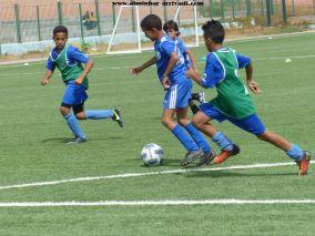 Football Benjamins Coupe Hassania Agadir - Amal Tiznit U12 13-05-2017_12
