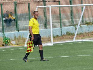 Football Benjamins Coupe Hassania Agadir - Amal Tiznit U12 13-05-2017_21