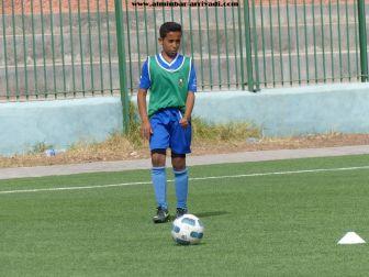 Football Benjamins Coupe Hassania Agadir - Amal Tiznit U12 13-05-2017_30