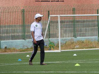 Football Benjamins Coupe Hassania Agadir - Amal Tiznit U12 13-05-2017_35