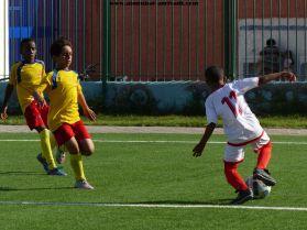 Football Benjamins Coupe ittihad Ait Melloul - ittihad Fath inzegane U11 13-05-2017_05