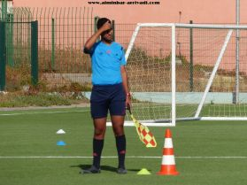 Football Benjamins Coupe ittihad Ait Melloul - ittihad Fath inzegane U11 13-05-2017_07