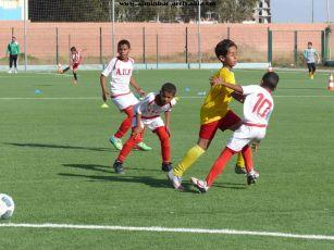 Football Benjamins Coupe ittihad Ait Melloul - ittihad Fath inzegane U11 13-05-2017_13
