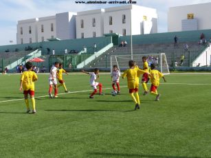 Football Benjamins Coupe ittihad Ait Melloul - ittihad Fath inzegane U11 13-05-2017_19