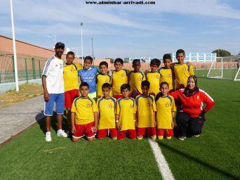 Football Benjamins Coupe ittihad Ait Melloul - ittihad Fath inzegane U11 13-05-2017_29