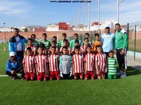 Football Benjamins Coupe Najm Anza - Sidi Bibi U11 13-05-2017_05