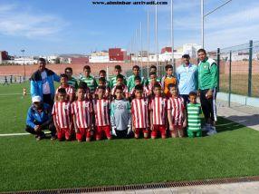Football Benjamins Coupe Najm Anza - Sidi Bibi U11 13-05-2017_06