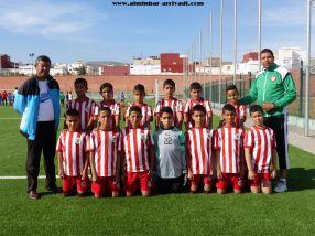 Football Benjamins Coupe Najm Anza - Sidi Bibi U11 13-05-2017_09