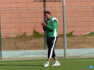 Football Benjamins Coupe Najm Anza - Sidi Bibi U11 13-05-2017_17