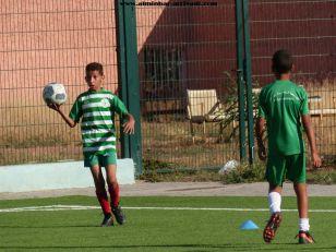 Football Benjamins Coupe Najm Anza - Sidi Bibi U11 13-05-2017_20