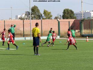 Football Benjamins Coupe Najm Anza - Sidi Bibi U11 13-05-2017_21