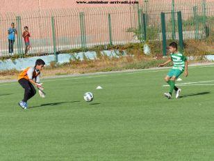 Football Benjamins Coupe Najm Anza - Sidi Bibi U11 13-05-2017_25
