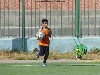 Football Benjamins Coupe Najm Anza - Sidi Bibi U11 13-05-2017_29