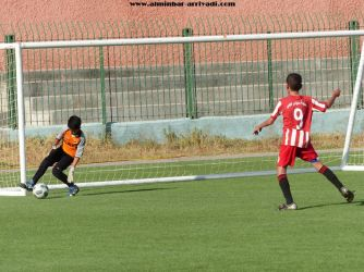 Football Benjamins Coupe Najm Anza - Sidi Bibi U11 13-05-2017_30