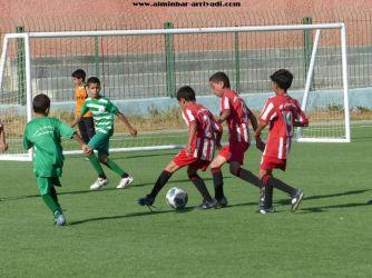 Football Benjamins Coupe Najm Anza - Sidi Bibi U11 13-05-2017_32