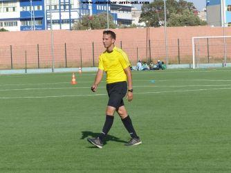 Football Benjamins Coupe Najm Anza - Sidi Bibi U11 13-05-2017_34
