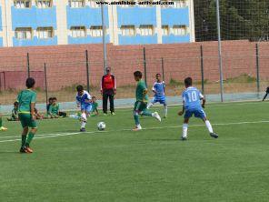 Football Benjamins Coupe Souss Adrar Souss - Najah Souss U12 13-05-2017_08