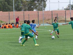 Football Benjamins Coupe Souss Adrar Souss - Najah Souss U12 13-05-2017_13