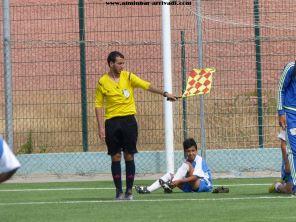 Football Benjamins Coupe Souss Adrar Souss - Najah Souss U12 13-05-2017_14