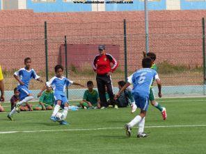 Football Benjamins Coupe Souss Adrar Souss - Najah Souss U12 13-05-2017_16