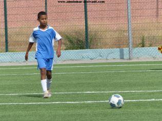 Football Benjamins Coupe Souss Adrar Souss - Najah Souss U12 13-05-2017_23