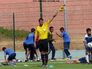 Football Benjamins Coupe Souss Adrar Souss - Najah Souss U12 13-05-2017_25