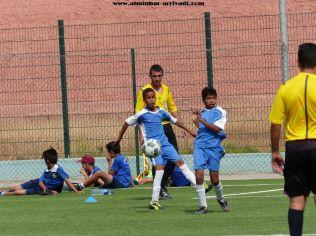 Football Benjamins Coupe Souss Adrar Souss - Najah Souss U12 13-05-2017_26