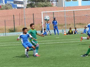 Football Benjamins Coupe Souss Adrar Souss - Najah Souss U12 13-05-2017_31