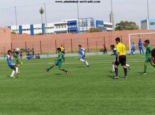 Football Benjamins Coupe Souss Adrar Souss - Najah Souss U12 13-05-2017_33