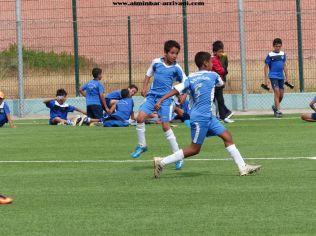 Football Benjamins Coupe Souss Adrar Souss - Najah Souss U12 13-05-2017_34