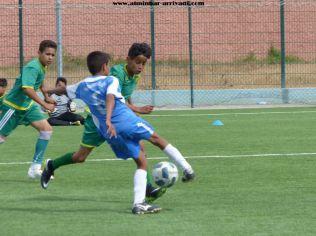 Football Benjamins Coupe Souss Adrar Souss - Najah Souss U12 13-05-2017_35