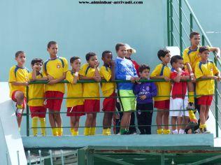 Football Benjamins Coupe Souss Adrar Souss - Najah Souss U12 13-05-2017_39