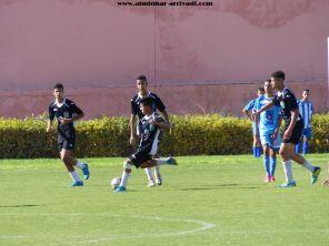 football cadets Hassania Agadir - ittihad Taroudant 28-05-2017_101