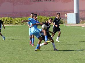 football cadets Hassania Agadir - ittihad Taroudant 28-05-2017_110