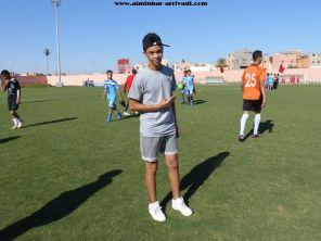 football cadets Hassania Agadir - ittihad Taroudant 28-05-2017_117